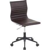 LumiSource Masters Task Chair