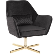 LumiSource Diana Lounge Chair