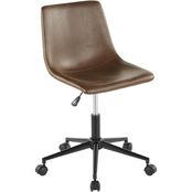 Duke Task Chair
