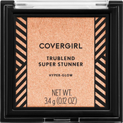 CoverGirl TruBlend Super Stunner Face Highlighter