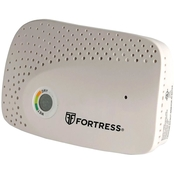 Fortress Rechargeable Cordless Dehumidifier