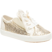Keds Toddler Girl Kickstart Seasonal Jr.
