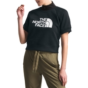 The North Face Graphic Collection Crew Shirt