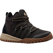 Columbia Men's Fairbanks 503 Boots