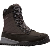 Columbia Men's FAIRBANKS 1006 BOOT 001