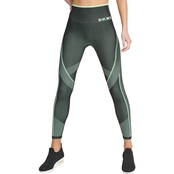 DKNY High Waisted Seamless Leggings