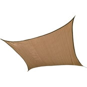 Square Shade Sail 12ft