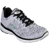 Skechers Women's Flex Appeal 3.0 Shoes