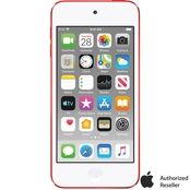 Apple iPod Touch 32GB (Generation 7)