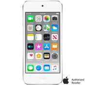 Apple iPod Touch 128GB (7th Generation)