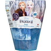 Disney Frozen 2 48 pc. Signature Puzzle