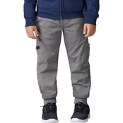 Lee Little Boys Extreme Comfort Pull on Joggers