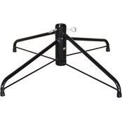 Puleo 22 in. Folding Tree Stand