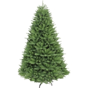 Puleo 7.5 ft. Davidson Fir Premier Artificial Christmas Tree