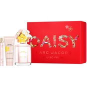 Marc Jacobs Daisy ESF 3 pc Set