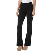 JW Wide Leg Ponte Trousers