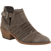 Vince Camuto Crissidy Bootie