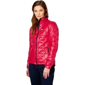 Helly Hansen with Lifaloft Insulator Jacket