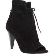 Vince Camuto Avera Booties