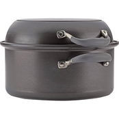 Anolon 2 pc. Cookware Set