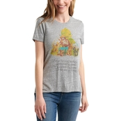Lucky Brand Smokey True Friend Tee