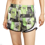 Nike Iconclash Printed Tempo Shorts