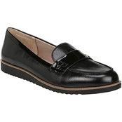 LifeStride Zee Casual Slip On Loafers