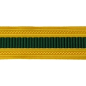 Army Sleeve Braid, Psychological Operations (ASU)