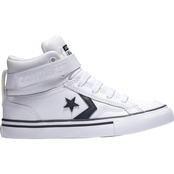 Converse Grade School Boys Pro Blaze High Top Sneakers