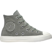 Converse Preschool Boys Chuck Taylor All Star High Top Sneakers
