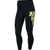 Nike Legasee 7/8 JDI Leggings