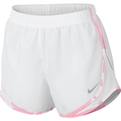Nike Tempo 3 in. Shorts