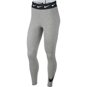 Nike Sportswear Club Swoosh Leggings