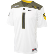 Nike Men's Army Game Jersey