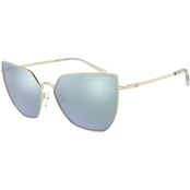 Armani Exchange Butterfly Sunglasses