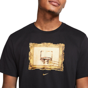 Nike Core Basketball Tee