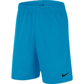 Nike Dri-Fit Cotton Short