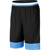 Nike Fastbreak Shorts