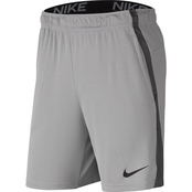 Nike Dry Hybrid 2.0 Plus 9 in. Shorts