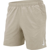 Nike Challenger Shorts 7 in.