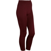 JW Pique Fleece Lined Leggings
