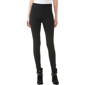 JW Jersey Fleece Lined Leggings