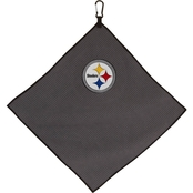 WinCraft NFL Golf Towel