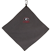 WinCraft NCAA Golf Towel