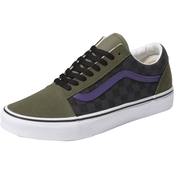 Vans Men's Old Skool Rally Shoes