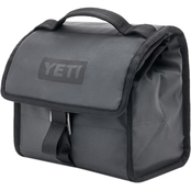 Yeti Daytrip Bag