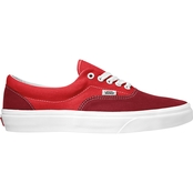Vans Men's Era Sport Shoes