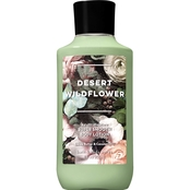 Bath & Body Works Wild Wonder: Body Lotion, Desert Wildflower