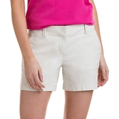Vineyard Vines 5 in. Everyday Shorts