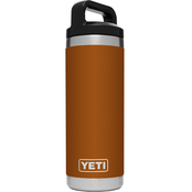 Yeti Rambler 18 oz. Bottle